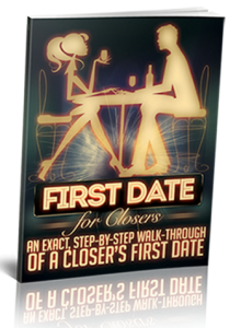 first-date-mock-up1