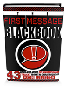 first-message-mock-up1