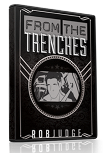 trenches-mock-up1